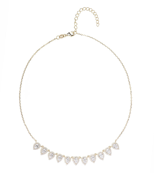 Milly Necklace