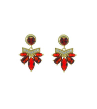 Load image into Gallery viewer, 1001 Nights Earring