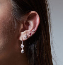 Load image into Gallery viewer, Mismatched Earrings
