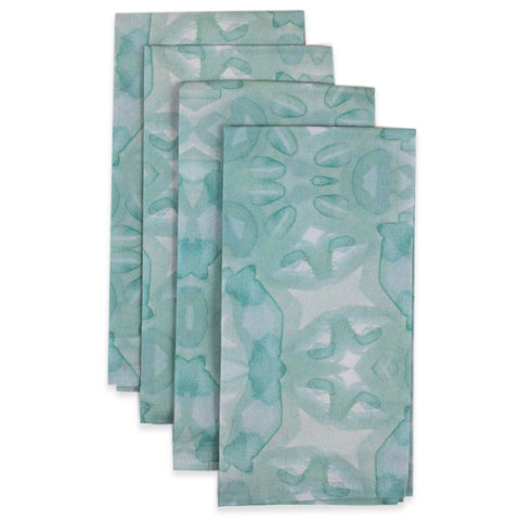 Walloon Napkin Set