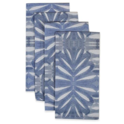 Lake Napkin Set