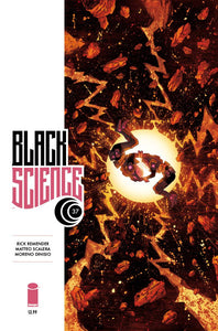 BLACK SCIENCE #37 CVR B SHALVEY (MR)