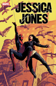JESSICA JONES BLIND SPOT #4 (OF 6)