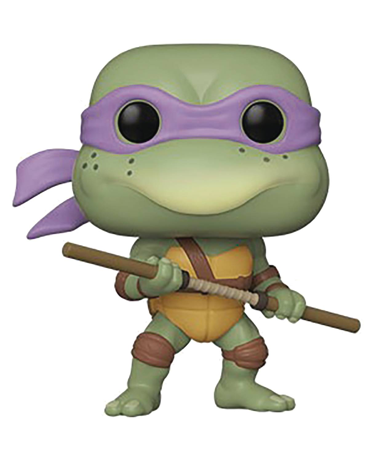 POP TMNT DONATELLO VIN FIG (C: 1-1-2)