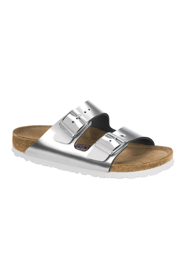 ARIZONA SOFT BED BIRKENSTOCK