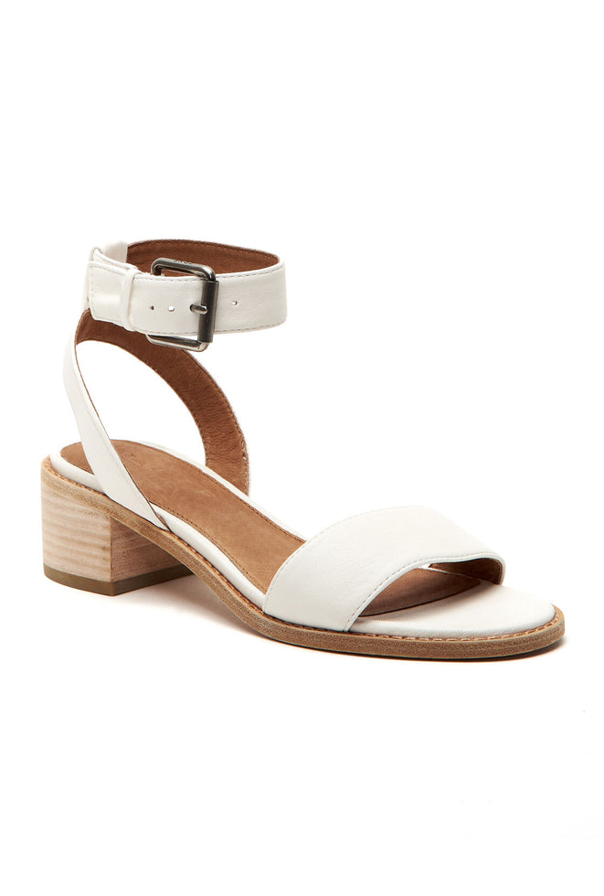 CINDY 2 PIECE SANDAL