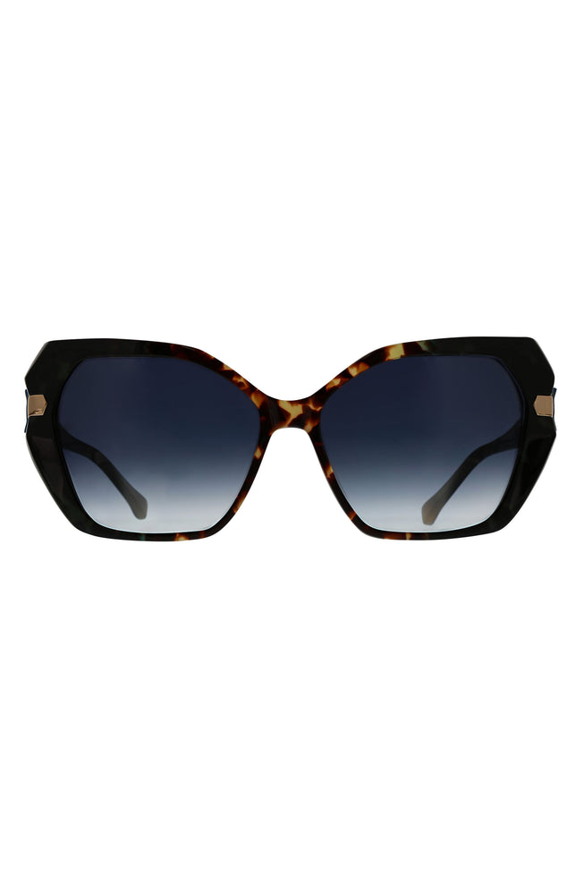 MAKENA SUNGLASS