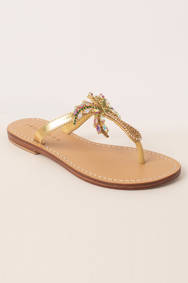 PALM SPRINGS SANDAL