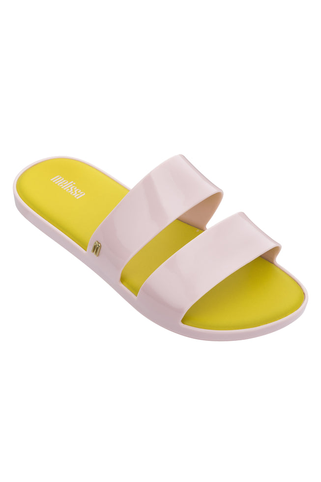 MELISSA COLOR POP SANDAL