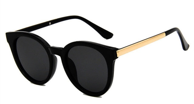 Vically Cat Eye Sunglasses for Womenn UV400 - Fashpirit