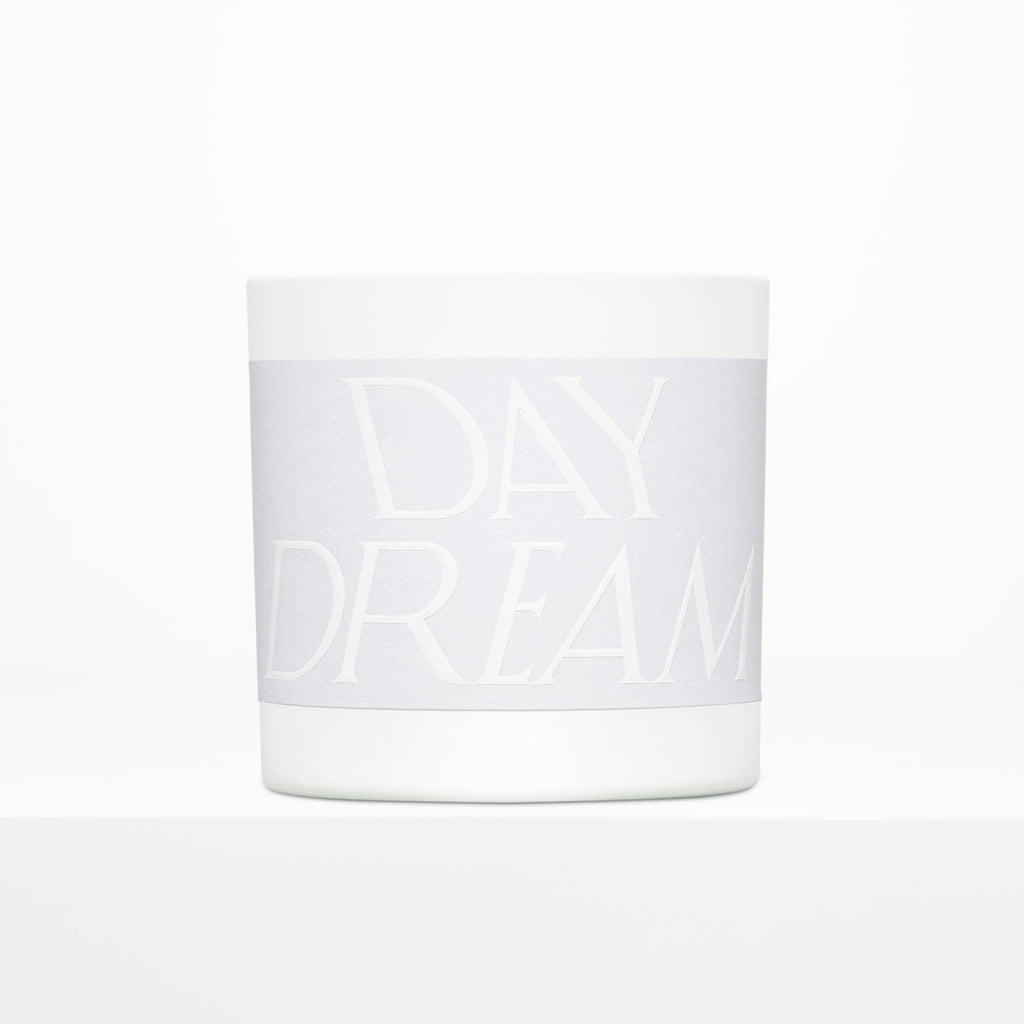 DAY DREAM SCENTED CANDLE