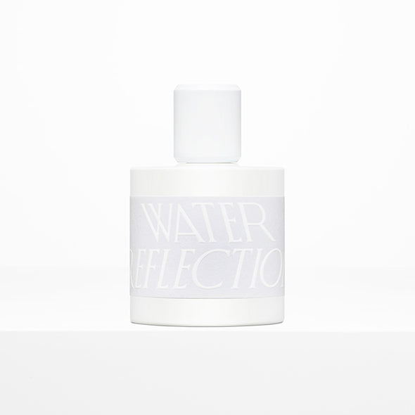 WATER REFLECTION EAU DE PARFUM