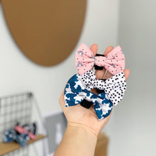 Walk + Wear | Bow - Spot that Dog