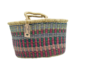Handmade  storage baskets extra large