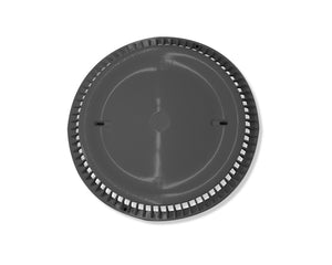 Afras Anti-Vortex ABS Drain Cover - 11.125 Inch