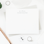 Townsend Collection • no. 3