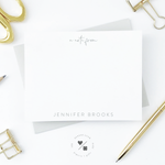 Jennifer Collection • no. 12