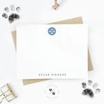 Pets Stationery • Pups Favorites