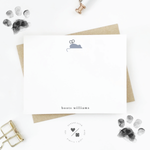 Pets Stationery • Mouse Chase
