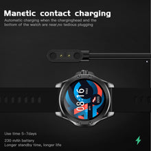 SENBONO S11 smart watch support add watch faces calls SMS reminder swimming sport fitness tracker
