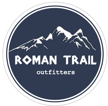 Roman Trail Outfitters