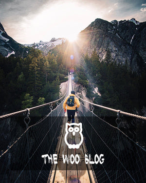 The WOO Blog