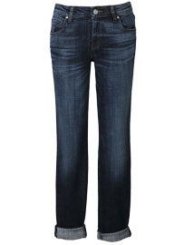 KUT Jeans Catherine Boyfriend - Backwards Boutique