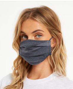 Z Supply Tie Dye Reusable Face Masks - Backwards Boutique