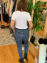 Load image into Gallery viewer, Liverpool Abby High Rise Skinny - Backwards Boutique