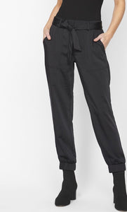 Sanctuary Twilight Jogger - 2 Colors - Backwards Boutique