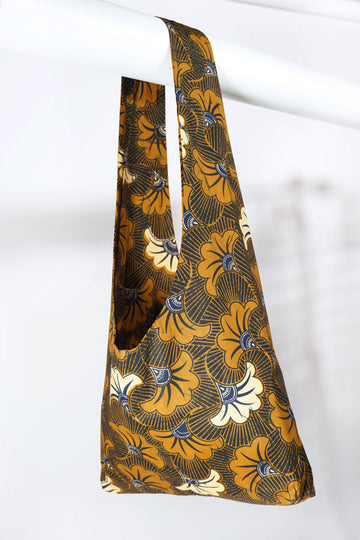 Kijiji Collection Boho Bag