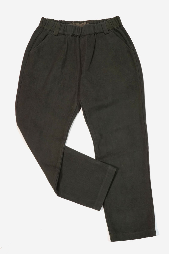 Another Place Mens Pants