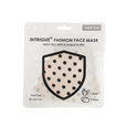 100% Cotton Adjustable Face Masks