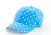 Stars on Stars Cap - Blue