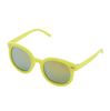 THE LATEST SUNGLASSES - YELLOW