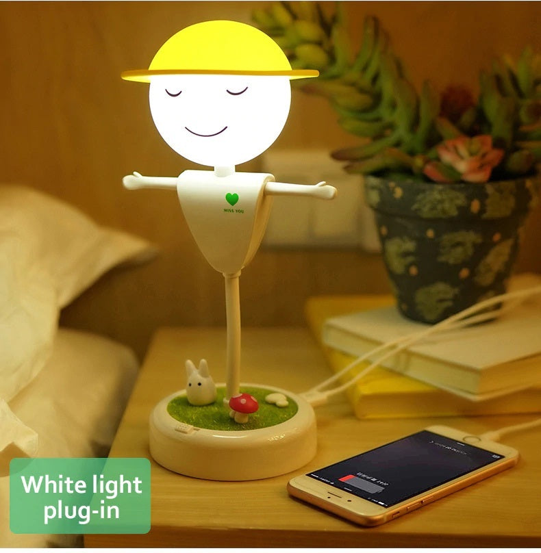 Best Delight Nightlight