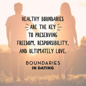 How Freedom and Responsibility Can Transform a Relationship
