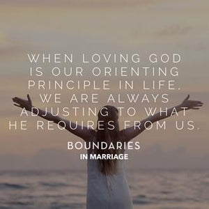 Finding Hope for a Hopeless Marriage