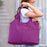 Carry All Tote Bag-Shoulder Bags-Magnifar