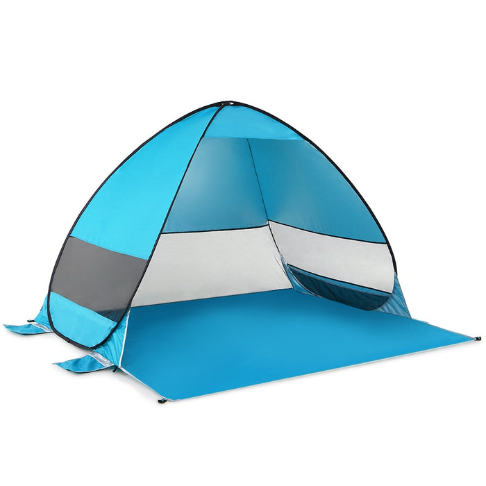Pop Up Beach Canopy Tent-Tents-Magnifar
