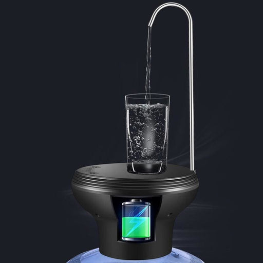 Water Dispenser-Magnifar