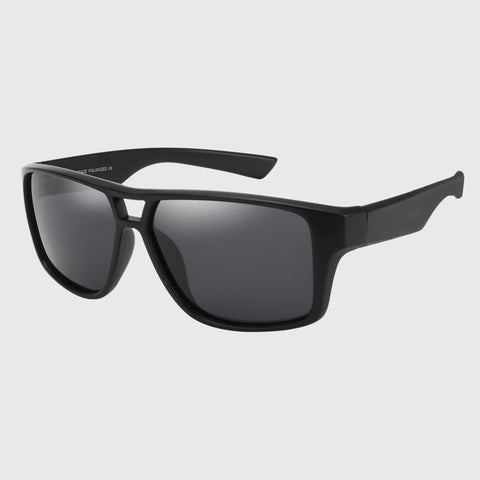 Polarized Classic Vintage Sunglasses