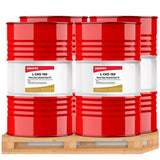 Sinopec Gear Oil EP, ISO VG 150 AGMA 4