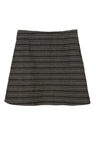 Urban Outfitters Knit Skirt, NWOT - Size M