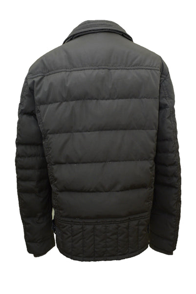 Esprit Down Jacket - Size M