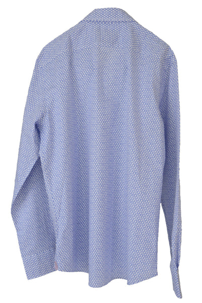 Gazman Long Sleeved Shirt, NWT - Size M