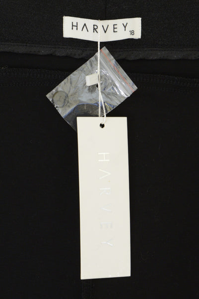 Harvey the Label clothing label and tag