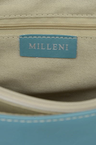 Milleni Non-Leather Handbag