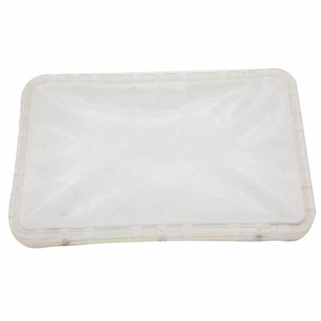 Replacement Membrane for GDome Mobile - Default