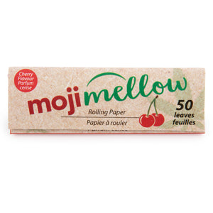 Rolling Paper, Cherry